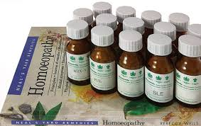 DO'S AND DONT'S WITH HOMEOPATHIC TREATMENT